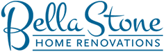 Bella Stone Home Renovation